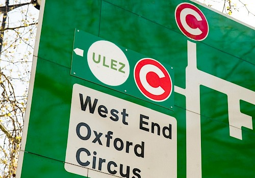What is ULEZ and how will it affect me?