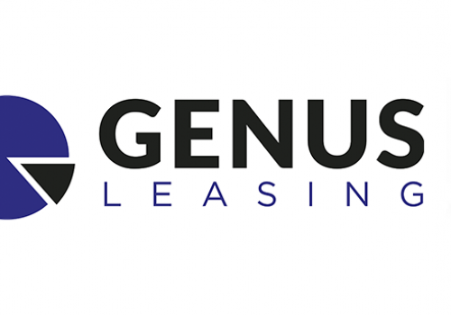 Our partnership with Genus Leasing