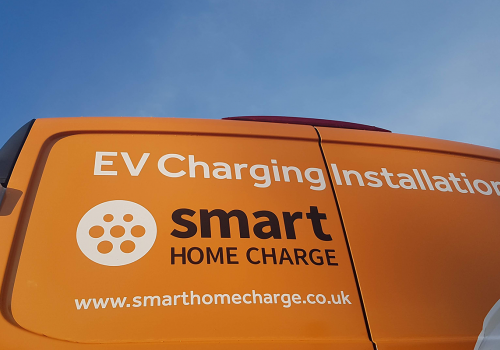 Coronavirus and how it impacts Smart Home Charge