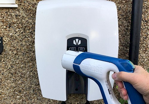 What is vehicle-to-grid and will it revolutionise energy and EV charging?