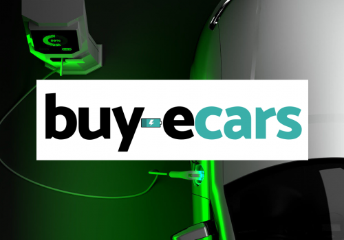 Our partnership with buy-ecars